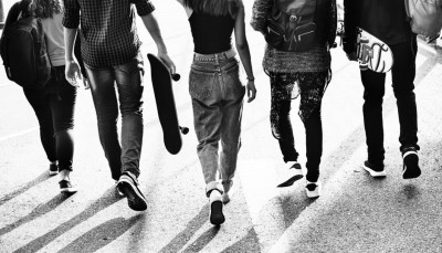 """Control de adolescentes: """"más vale prevenir que curar"""""""