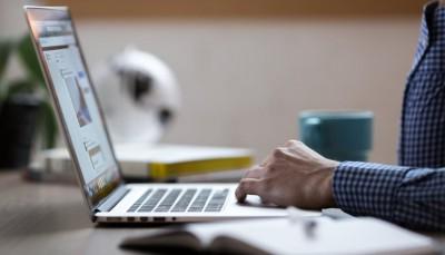 El uso privado del ordenador de la empresa ¿causa de despido?