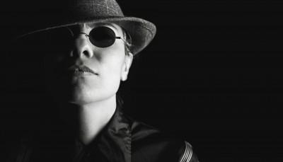 La mujer detective y la investigación privada
