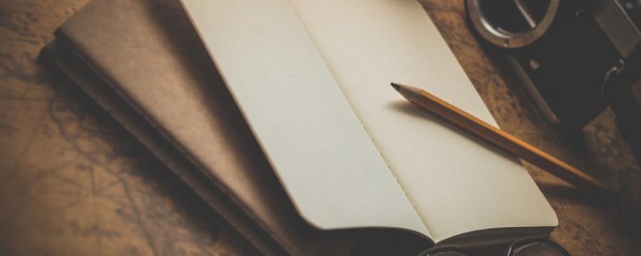 5 razones por las que contratar un detective privado
