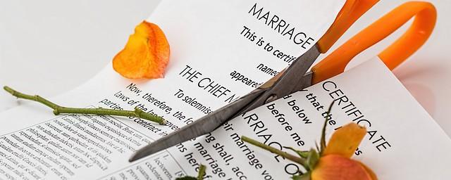Los divorcios y los detectives privados ¿Qué podemos hacer por ti?