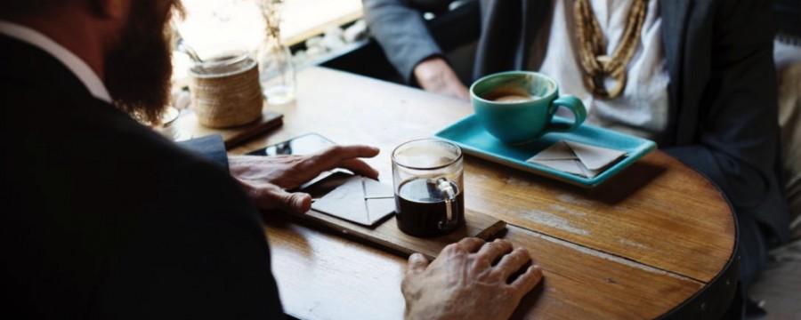 Las cenas de empresa y las infidelidades
