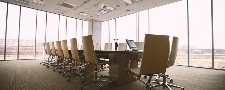 Garantiza la fiabilidad de tu negocio con informes financieros