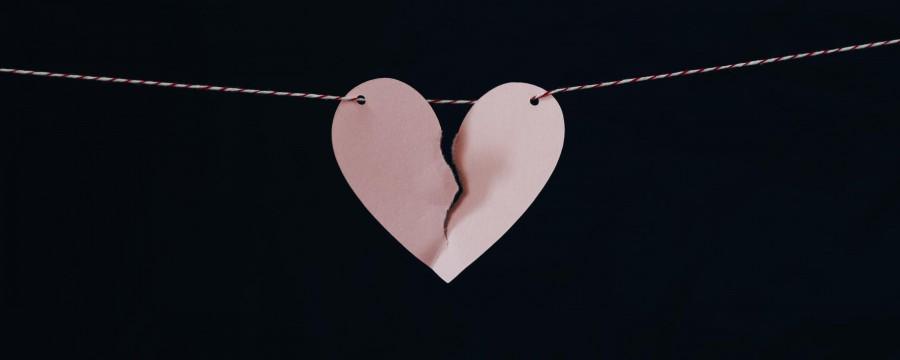 Infidelidades durante el confinamiento: tu pareja tiene o ha tenido un amante durante el COVID-19.