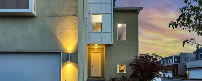 ¿Se extingue el uso de la vivienda familiar al convivir con una nueva pareja?